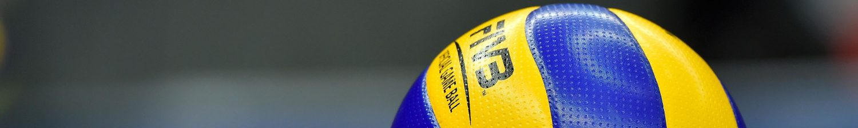 Volley-Ball à Vierzon